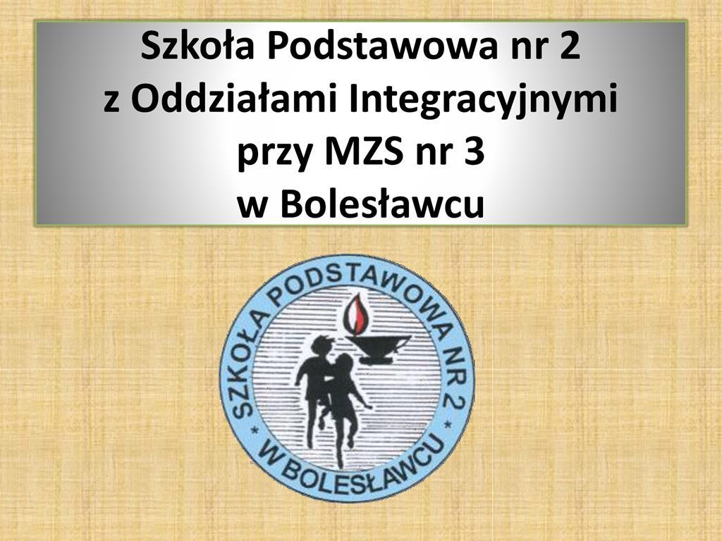 caa2ad8a7586bf75025f94cb3f5f68cc-0