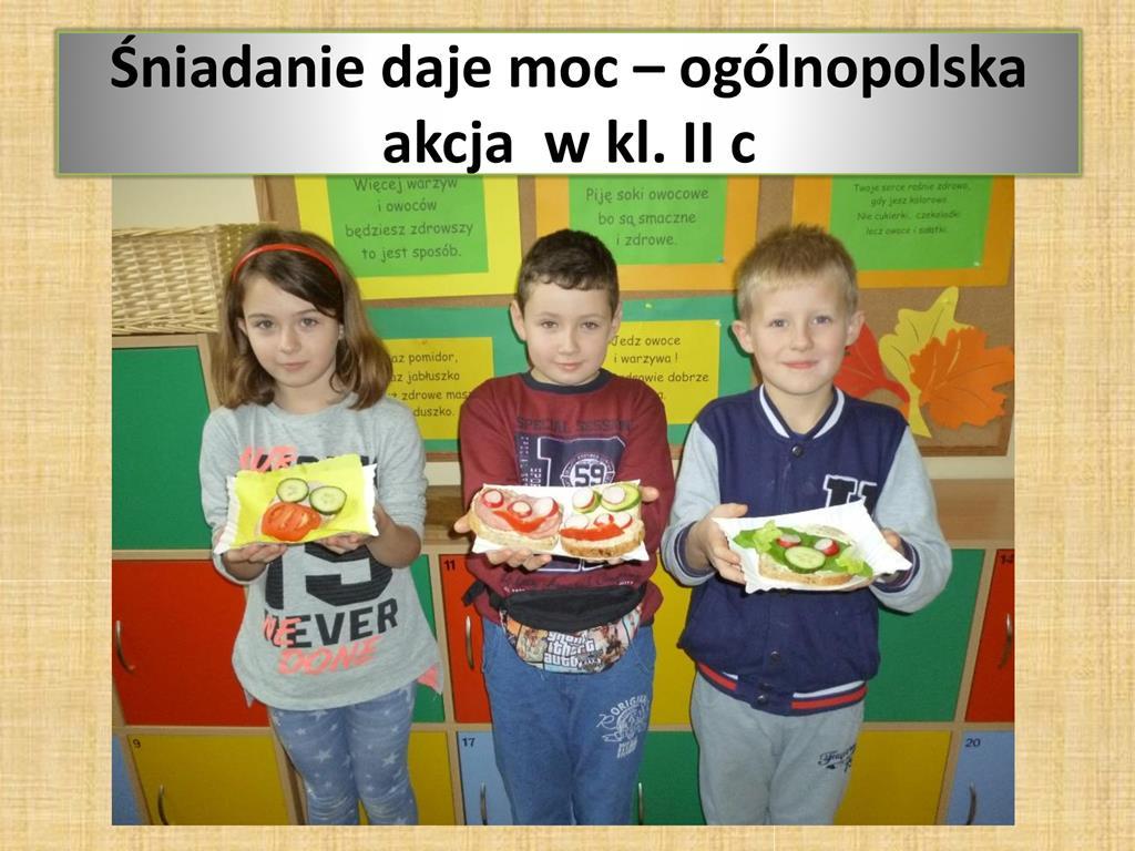 caa2ad8a7586bf75025f94cb3f5f68cc-3
